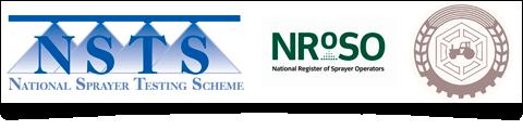 nsts_logo
