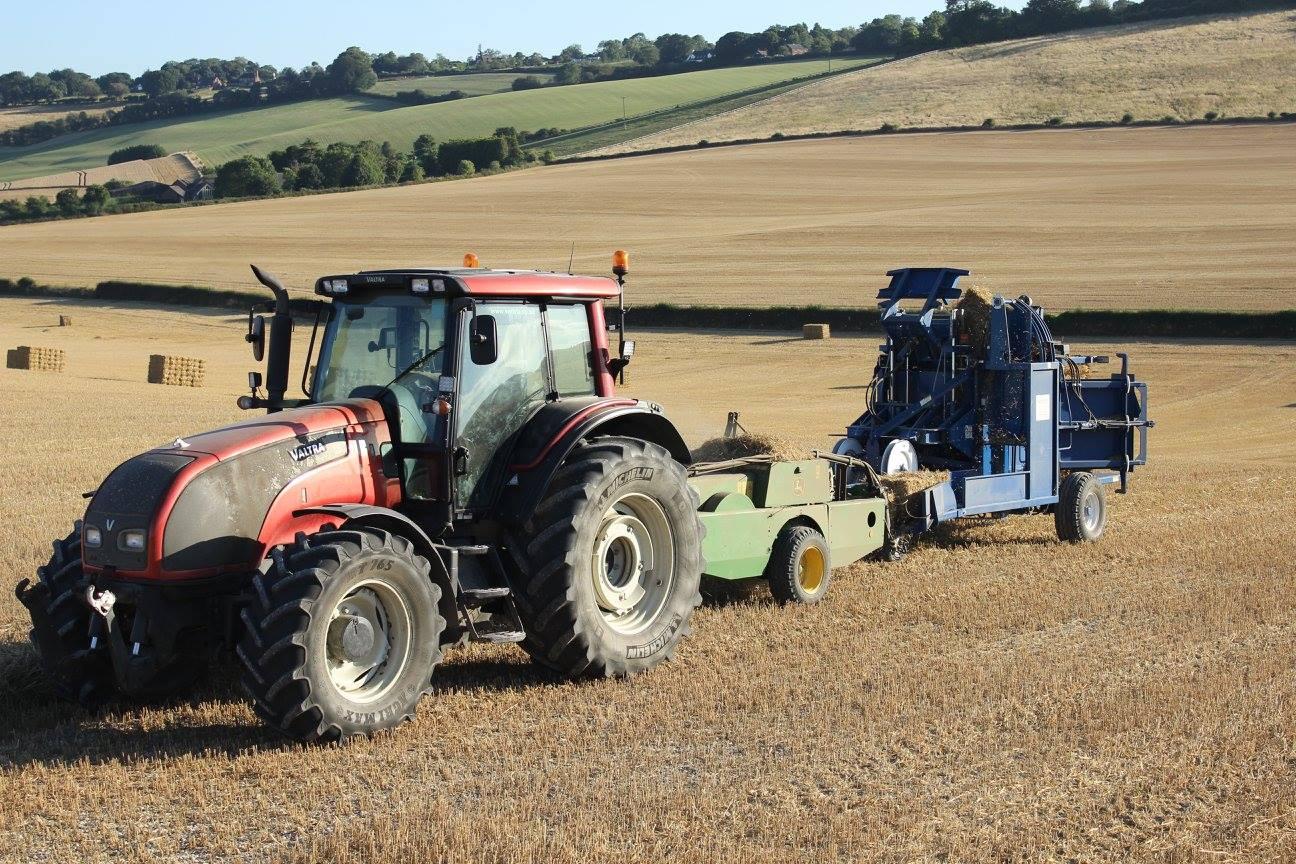 pasture_care_tractor_fb
